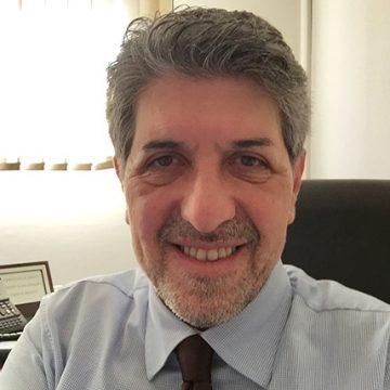 Francesco Sena