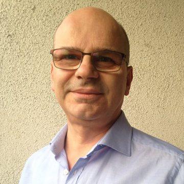 Marco Zucchini
